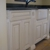 Saguaro Custom Cabinets