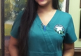 Magnolia Chiropractic Clinic - Tallahassee, FL. Stephanie Gonzales Receptionist/Chiropractic Assistant