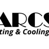 ARCS Heating And Cooling LLC