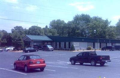 Trigg Banquet Center - O Fallon, MO