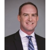 Mike Whitford - State Farm Insurance Agent