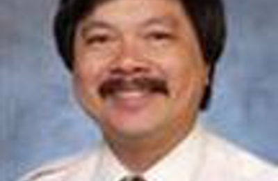 Kan Michael Dr - Los Gatos, CA