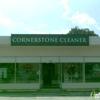 Cornerstone Cleaner