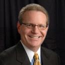 Oronoz & Ericsson Injury Lawyers, LLC