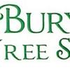 BurysekTree Service