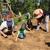 Grow Christian Preschool