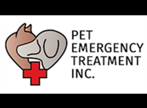 Pet Emergency Treatment Inc - Anchorage, AK