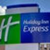 Holiday Inn Express & Suites Memphis Arpt Elvis Presley Blv