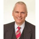 Kurt Sayce - State Farm Insurance Agent
