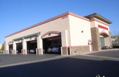 America's Tire Company - Santa Clarita, CA