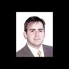 Jim Masino - State Farm Insurance Agent