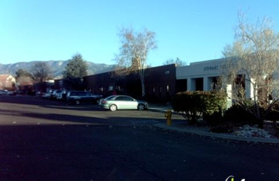 Abqdd.Com - Albuquerque, NM