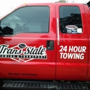 Trans-State Towing and Transport, Inc.
