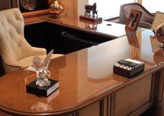 Looking Glass Company - Deerfield Beach, FL. Glass table tops