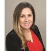 Marianela Romero - State Farm Insurance Agent
