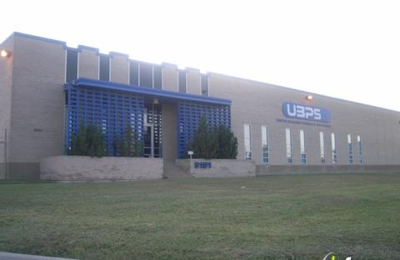 Dallas Door Supply Co 9101 Chancellor Row Dallas Tx 75247 Ypcom