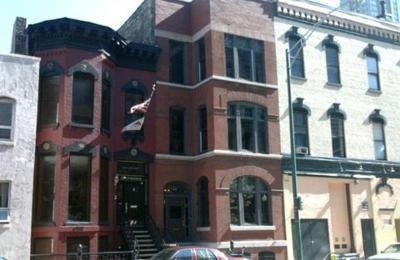 Presidential Properties Ltd - Chicago, IL