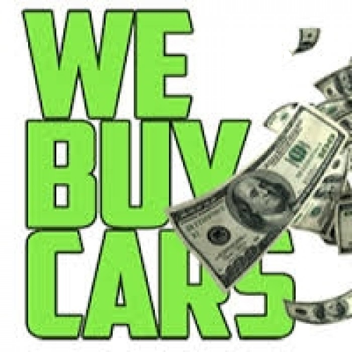 We Buy Junk Cars Kennesaw Georgia 745 Chastain Rd NW Ste 1140 ...