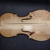 Griffiths Violin Shop