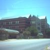 James L. West Alzheimer Center