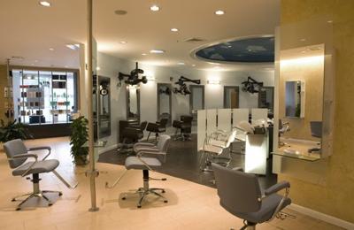 Gugliotti's Hair Fashion - Rocky Hill, CT