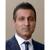 Sheeraz Qureshi, MD, MBA