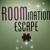 Roomination Escape