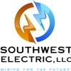 Southwest Electric