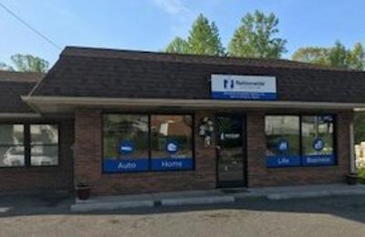 Nationwide Insurance: Simmons Insurance Agency, Inc. - Pilot Mountain, NC