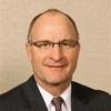 Brian Power - Ameriprise Financial Services, Inc.