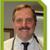 Walters, David M, MD