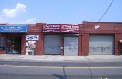 Photos (1). Todayu0027s Window U0026 Door   Brooklyn ...