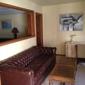 The Mariner Motel - Green Bay, WI