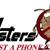 Bug Busters Inc