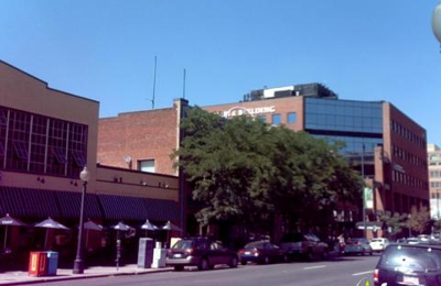Nallen's Irish Pub - Denver, CO