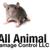 All Animal Damage Control LLC