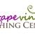 Grapevine Birthing Center