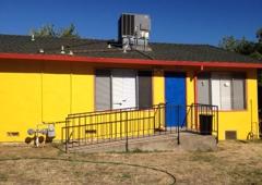 Glory Children's Learning Center, Inc. - Sacramento, CA