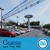 Guess Motors/Guess Ford