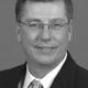 Edward Jones - Financial Advisor: Robert Urbanski, AAMS®