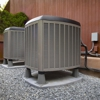 Air Clinic Heating & Cooling