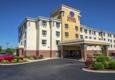 Comfort Suites - Cincinnati, OH