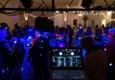 Crowd Pleasers Dj - Canton, MS