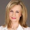 Dr. Carol-Ann Rowe