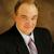 John Lambert: Allstate Insurance