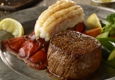 LongHorn Steakhouse - Fargo, ND