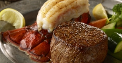 LongHorn Steakhouse - West Chester, OH