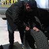 STRIKES Automotive