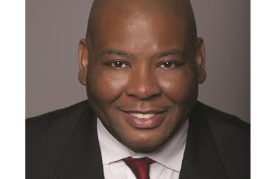 Tom Revish, Jr. - State Farm Insurance Agent - Downers Grove, IL