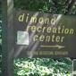 Dimond Lions Pool - Oakland, CA